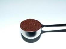 wieviel löffel kaffeepulver pro tasse